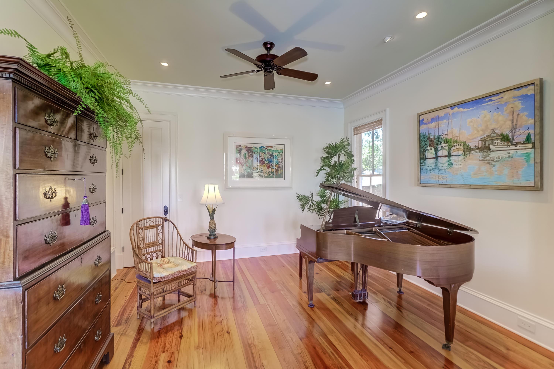Ion Homes For Sale - 39 Krier, Mount Pleasant, SC - 77