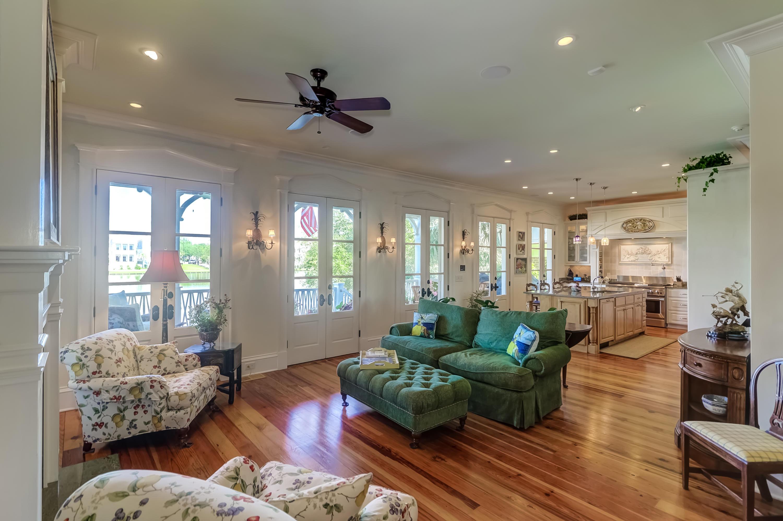 Ion Homes For Sale - 39 Krier, Mount Pleasant, SC - 76