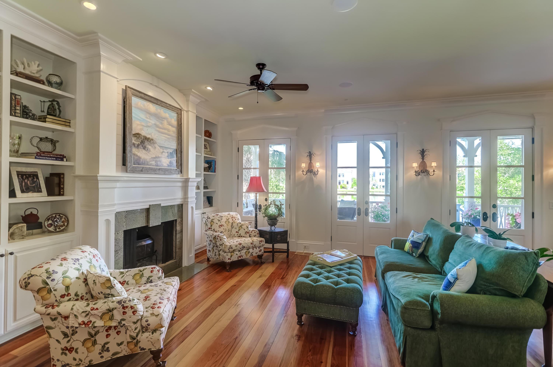 Ion Homes For Sale - 39 Krier, Mount Pleasant, SC - 79