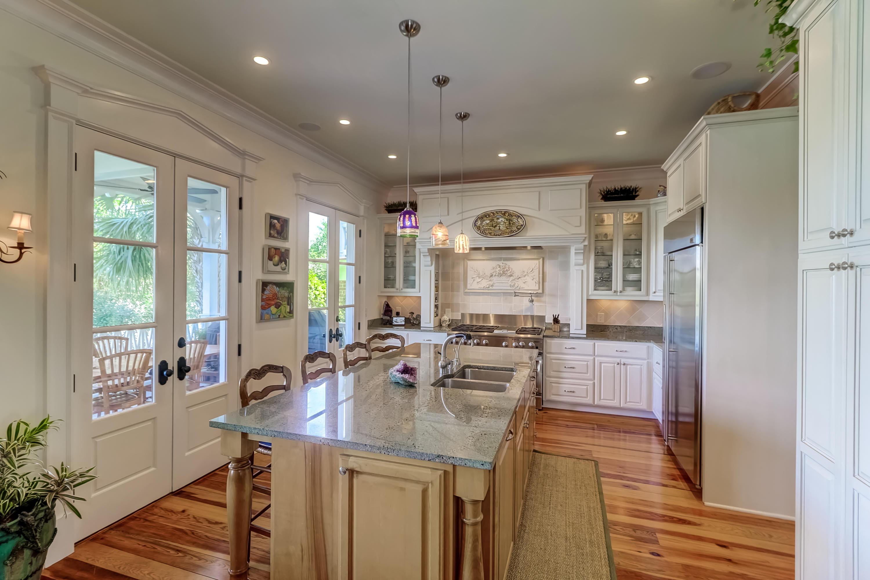 Ion Homes For Sale - 39 Krier, Mount Pleasant, SC - 94