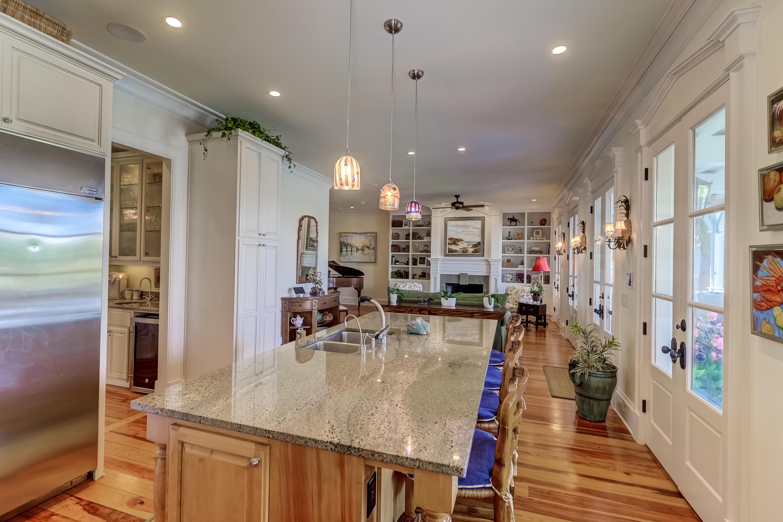 Ion Homes For Sale - 39 Krier, Mount Pleasant, SC - 69