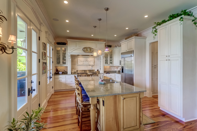 Ion Homes For Sale - 39 Krier, Mount Pleasant, SC - 68