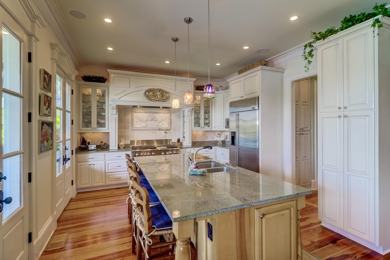 Ion Homes For Sale - 39 Krier, Mount Pleasant, SC - 116