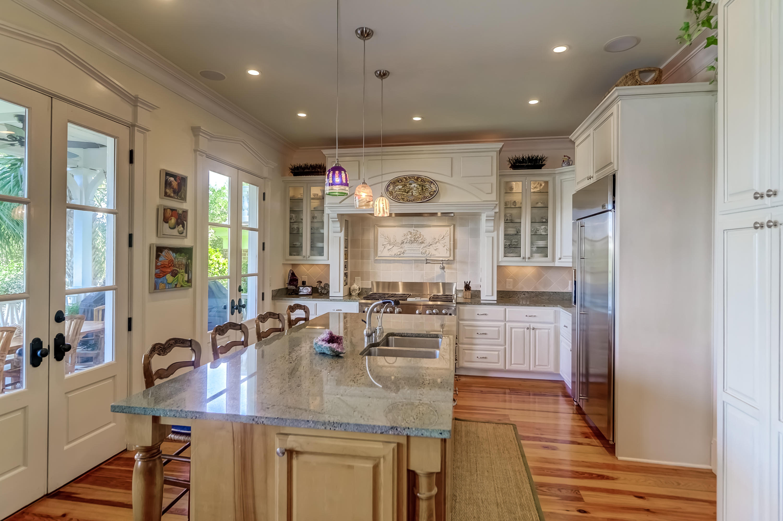 Ion Homes For Sale - 39 Krier, Mount Pleasant, SC - 112