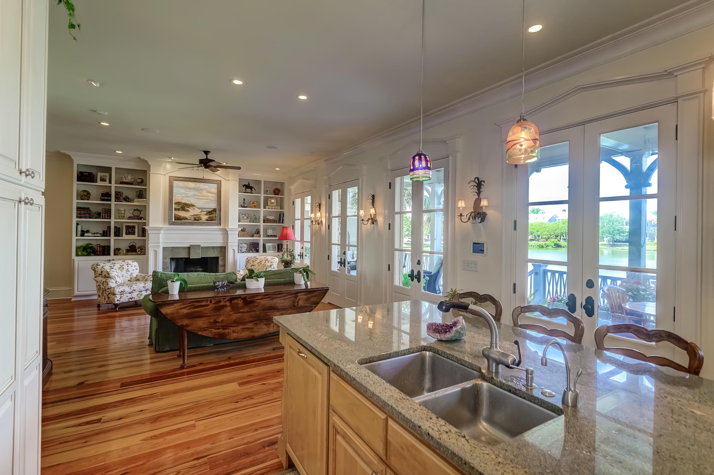 Ion Homes For Sale - 39 Krier, Mount Pleasant, SC - 107