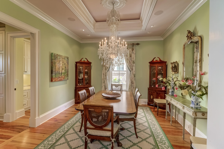 Ion Homes For Sale - 39 Krier, Mount Pleasant, SC - 0
