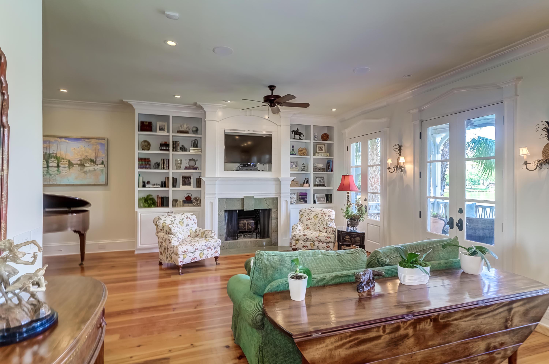 Ion Homes For Sale - 39 Krier, Mount Pleasant, SC - 78