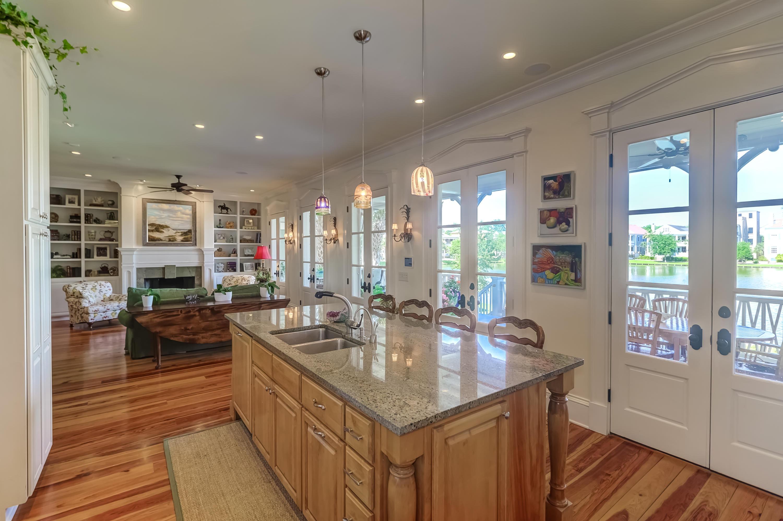 Ion Homes For Sale - 39 Krier, Mount Pleasant, SC - 58
