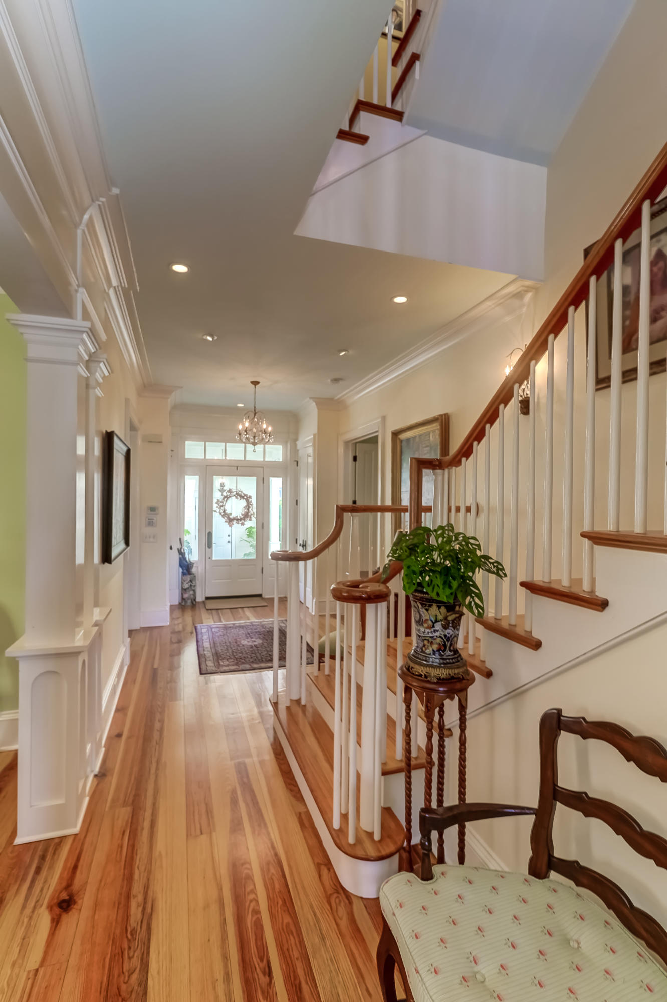 Ion Homes For Sale - 39 Krier, Mount Pleasant, SC - 4