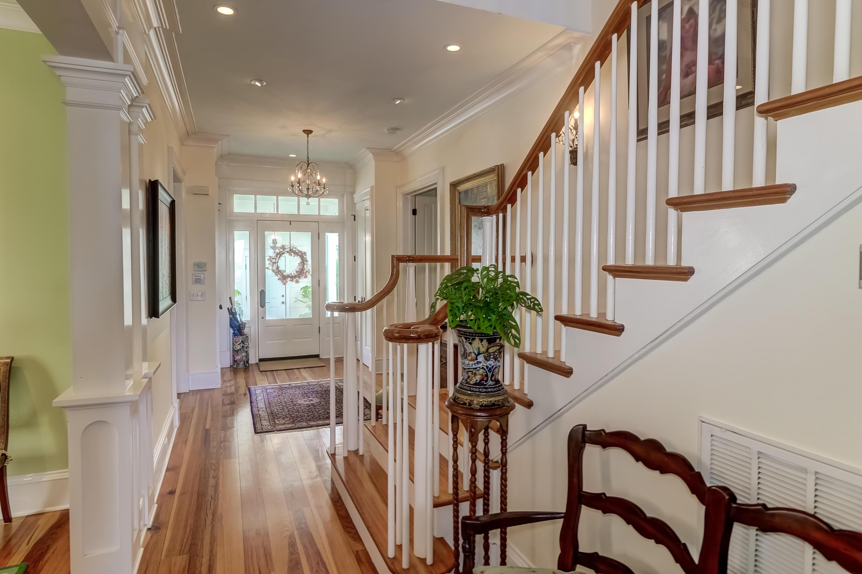 Ion Homes For Sale - 39 Krier, Mount Pleasant, SC - 3