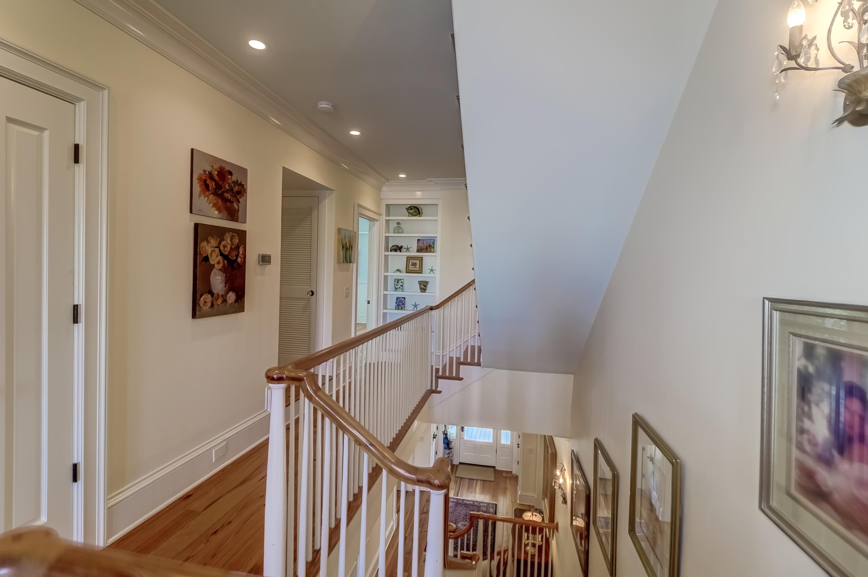 Ion Homes For Sale - 39 Krier, Mount Pleasant, SC - 5