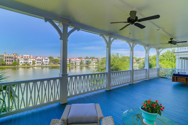Ion Homes For Sale - 39 Krier, Mount Pleasant, SC - 44
