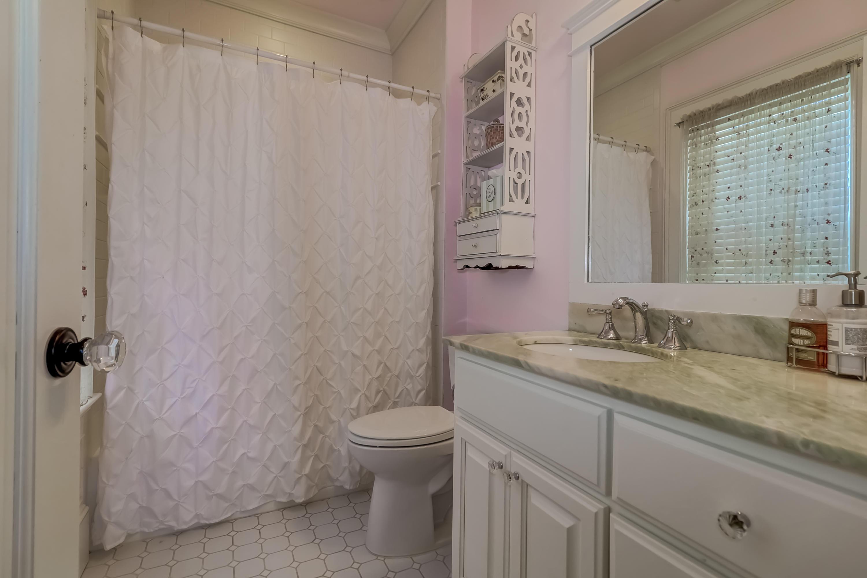 Ion Homes For Sale - 39 Krier, Mount Pleasant, SC - 1