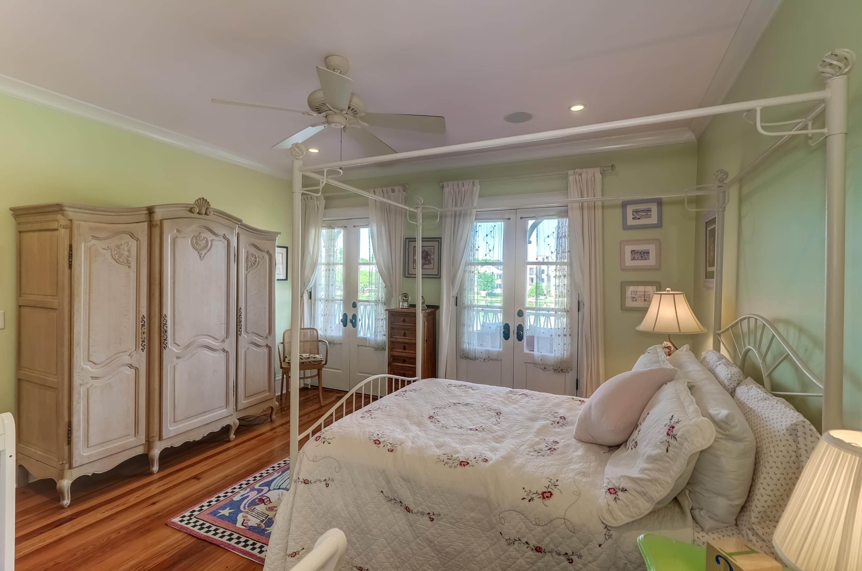 Ion Homes For Sale - 39 Krier, Mount Pleasant, SC - 2