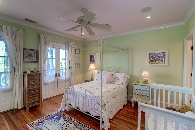 Ion Homes For Sale - 39 Krier, Mount Pleasant, SC - 31