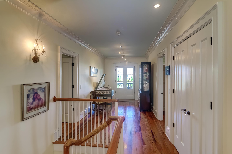 Ion Homes For Sale - 39 Krier, Mount Pleasant, SC - 7