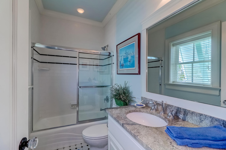 Ion Homes For Sale - 39 Krier, Mount Pleasant, SC - 30