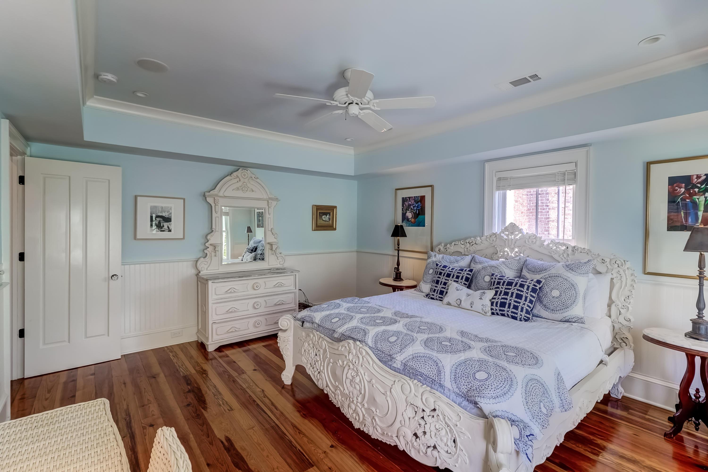 Ion Homes For Sale - 39 Krier, Mount Pleasant, SC - 17