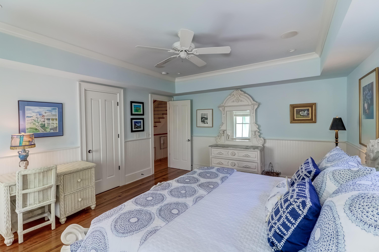 Ion Homes For Sale - 39 Krier, Mount Pleasant, SC - 27