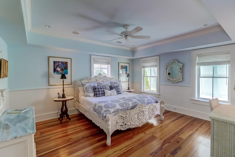 Ion Homes For Sale - 39 Krier, Mount Pleasant, SC - 28