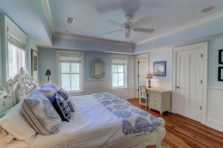 Ion Homes For Sale - 39 Krier, Mount Pleasant, SC - 14