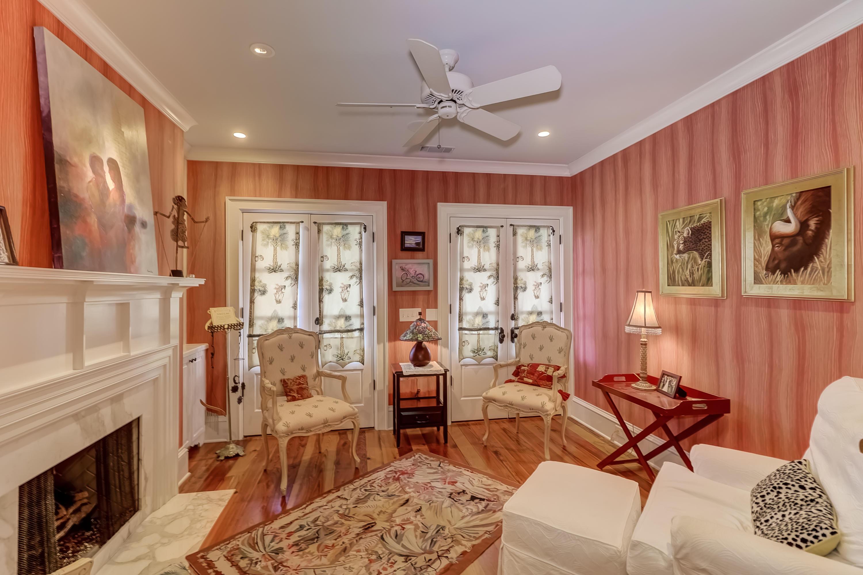 Ion Homes For Sale - 39 Krier, Mount Pleasant, SC - 9