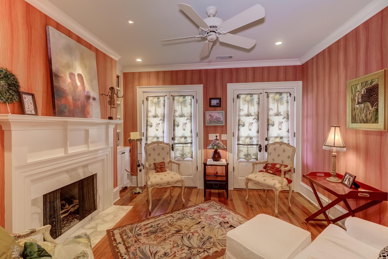 Ion Homes For Sale - 39 Krier, Mount Pleasant, SC - 19