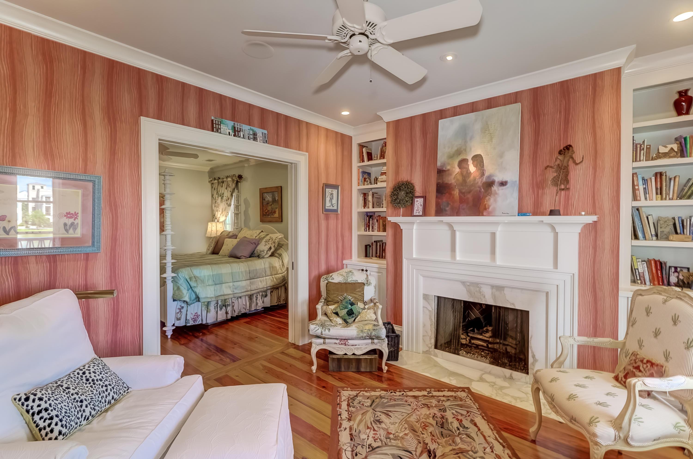 Ion Homes For Sale - 39 Krier, Mount Pleasant, SC - 18
