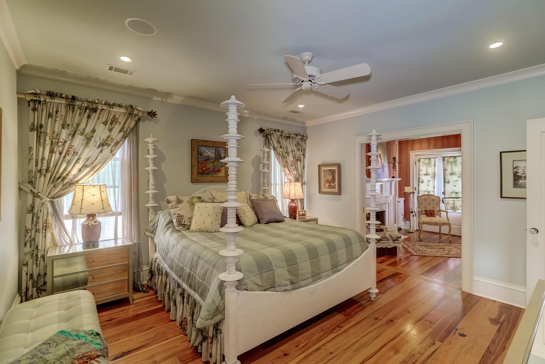 Ion Homes For Sale - 39 Krier, Mount Pleasant, SC - 8