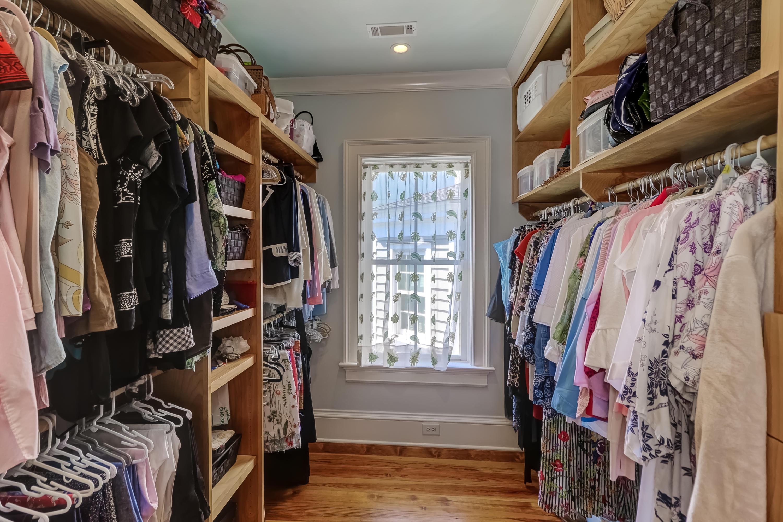 Ion Homes For Sale - 39 Krier, Mount Pleasant, SC - 24