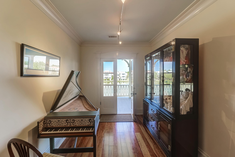 Ion Homes For Sale - 39 Krier, Mount Pleasant, SC - 22