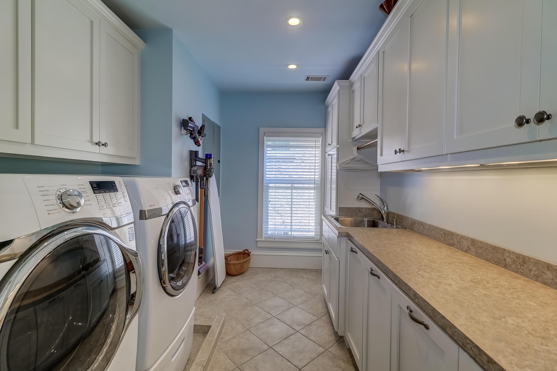 Ion Homes For Sale - 39 Krier, Mount Pleasant, SC - 23