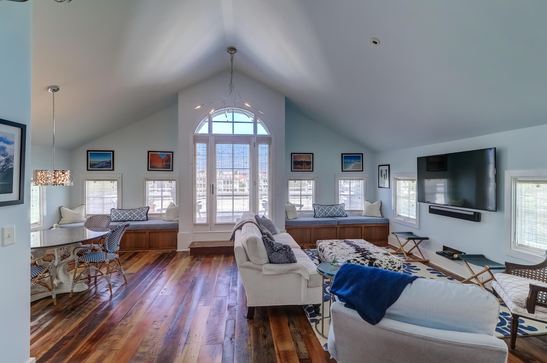 Ion Homes For Sale - 39 Krier, Mount Pleasant, SC - 113
