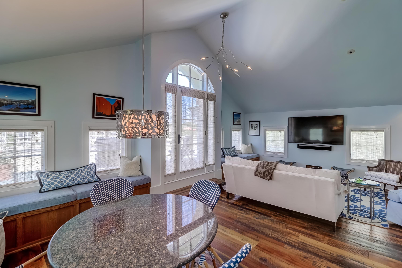 Ion Homes For Sale - 39 Krier, Mount Pleasant, SC - 73