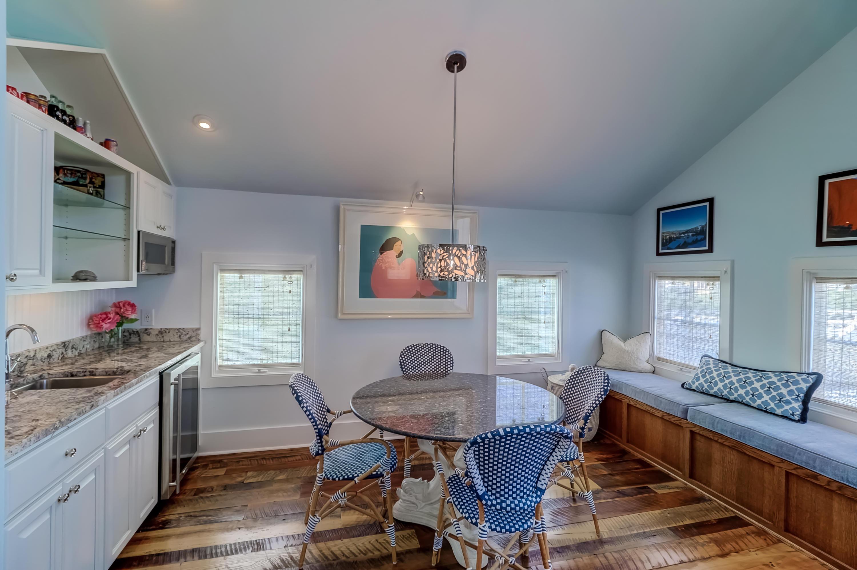 Ion Homes For Sale - 39 Krier, Mount Pleasant, SC - 102