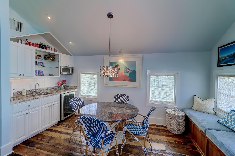 Ion Homes For Sale - 39 Krier, Mount Pleasant, SC - 75