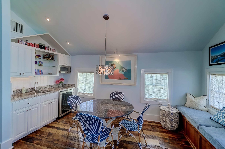 Ion Homes For Sale - 39 Krier, Mount Pleasant, SC - 92