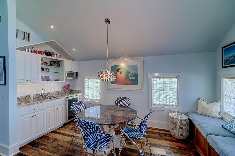 Ion Homes For Sale - 39 Krier, Mount Pleasant, SC - 93