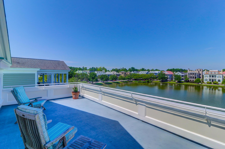 Ion Homes For Sale - 39 Krier, Mount Pleasant, SC - 20