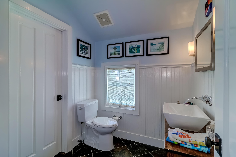 Ion Homes For Sale - 39 Krier, Mount Pleasant, SC - 95