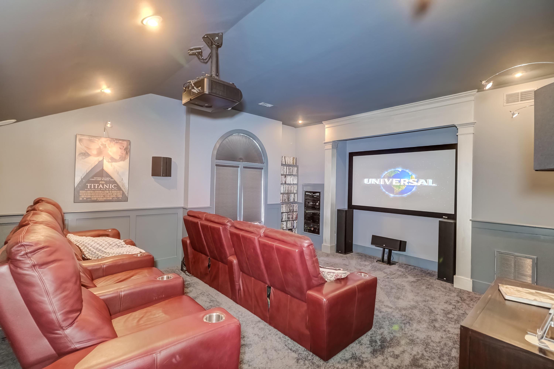 Ion Homes For Sale - 39 Krier, Mount Pleasant, SC - 114
