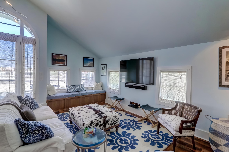 Ion Homes For Sale - 39 Krier, Mount Pleasant, SC - 72