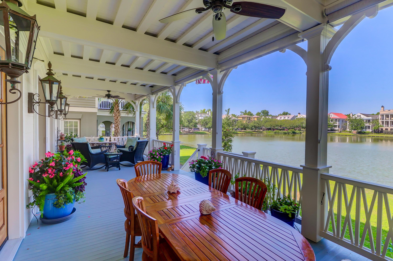 Ion Homes For Sale - 39 Krier, Mount Pleasant, SC - 48