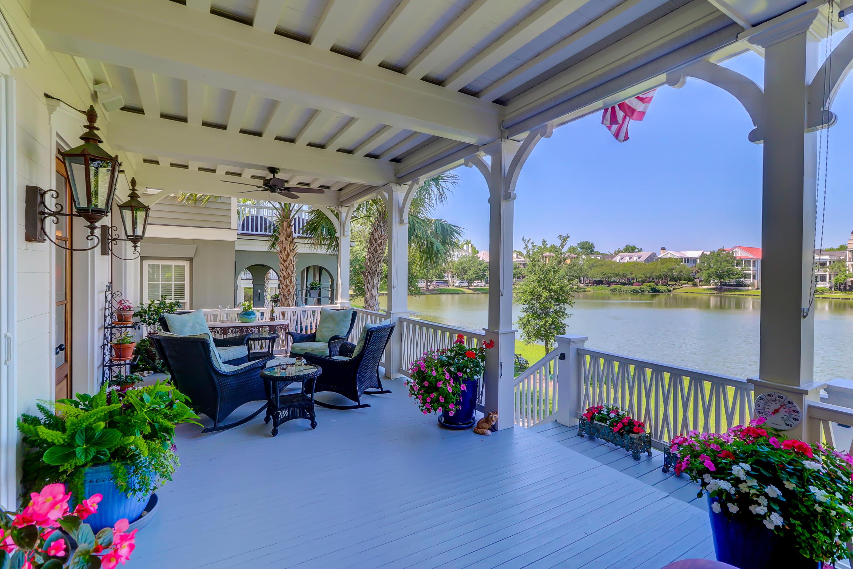 Ion Homes For Sale - 39 Krier, Mount Pleasant, SC - 121