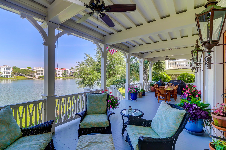 Ion Homes For Sale - 39 Krier, Mount Pleasant, SC - 60