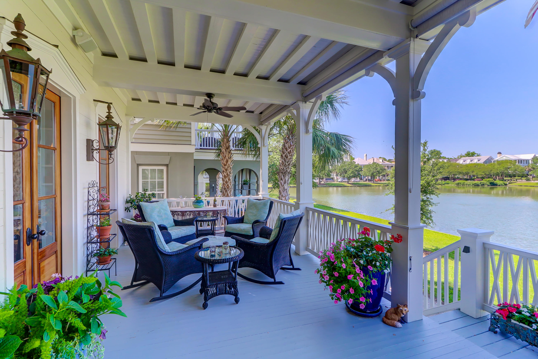 Ion Homes For Sale - 39 Krier, Mount Pleasant, SC - 21