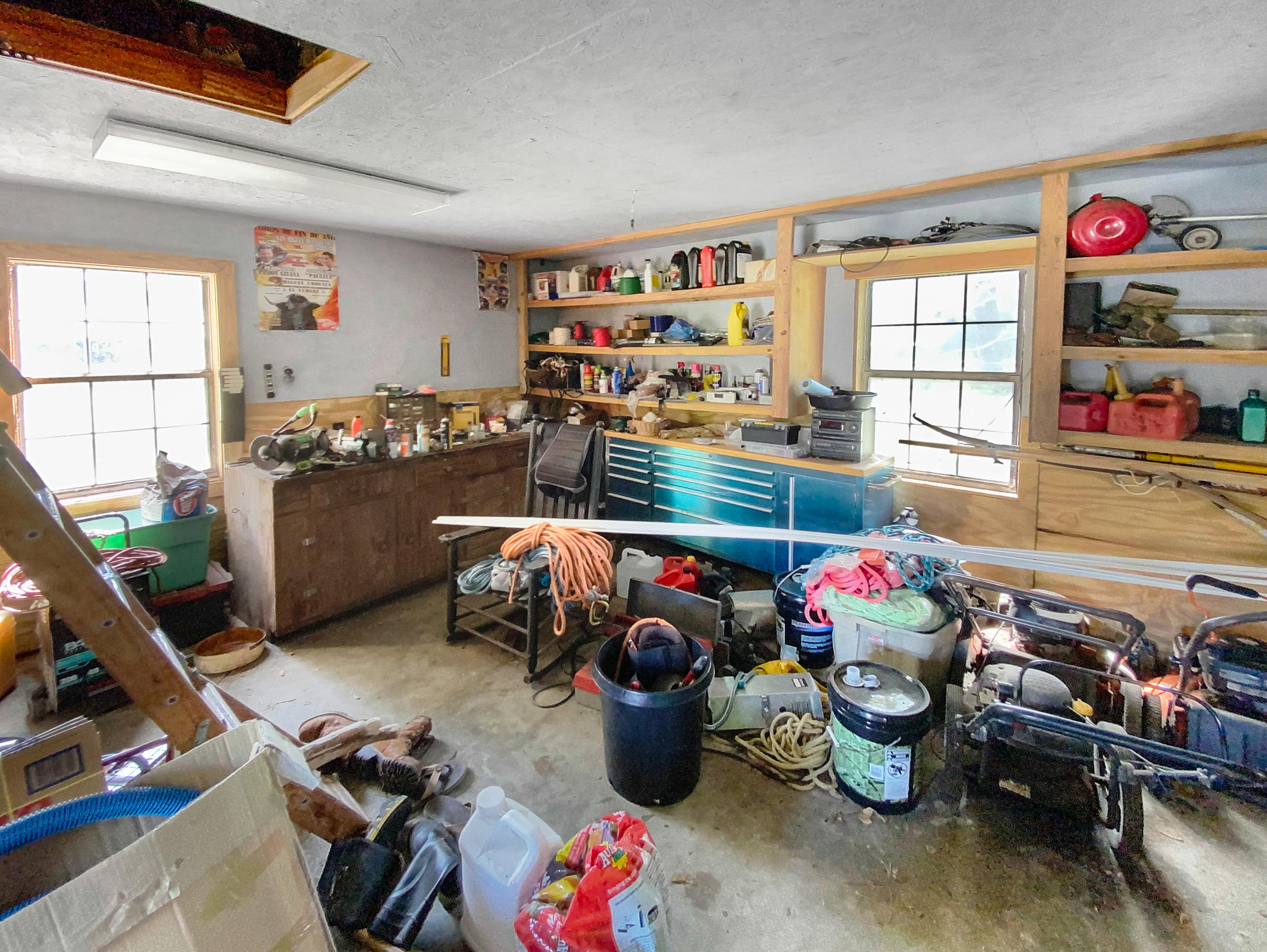1010 Sweetwater Drive Johns Island, SC 29455