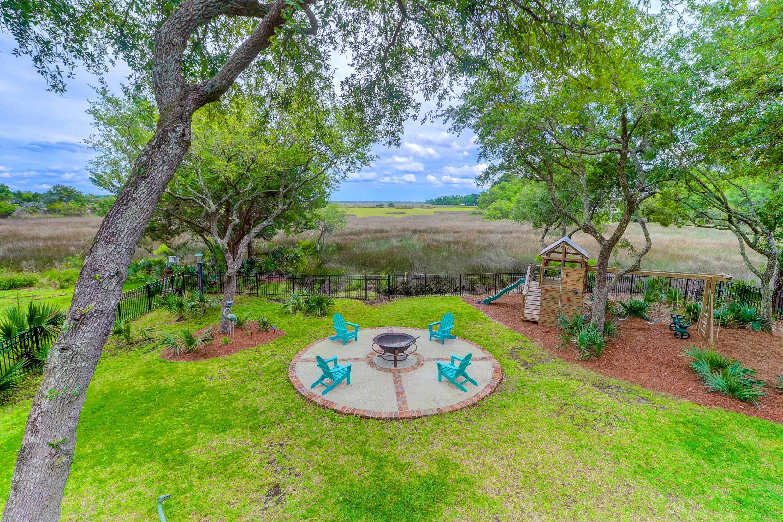 Ashland Plantation Homes For Sale - 2369 Rice Pond, Charleston, SC - 48