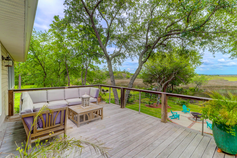 Ashland Plantation Homes For Sale - 2369 Rice Pond, Charleston, SC - 50