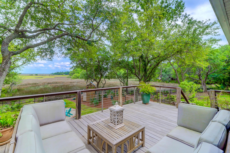 Ashland Plantation Homes For Sale - 2369 Rice Pond, Charleston, SC - 49